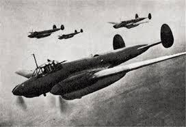 Image result for 航空编队狂轰乱炸平民百姓