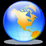 C:\Users\arihul\AppData\Local\Microsoft\Windows\Temporary Internet Files\Content.IE5\MYGUAEZ7\MC900438059[1].png