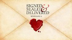 signedsealeddelivered.jpg