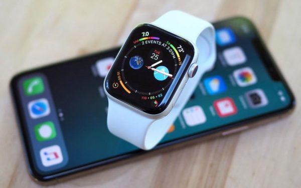 digital-crown-tren-apple-watch-1