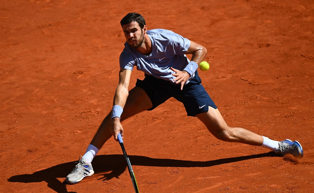 Tennis Live Betting How to Live Bet Tennis