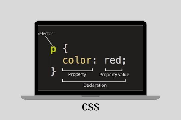 C:UsersHpDownloadsCSS (3).jpg