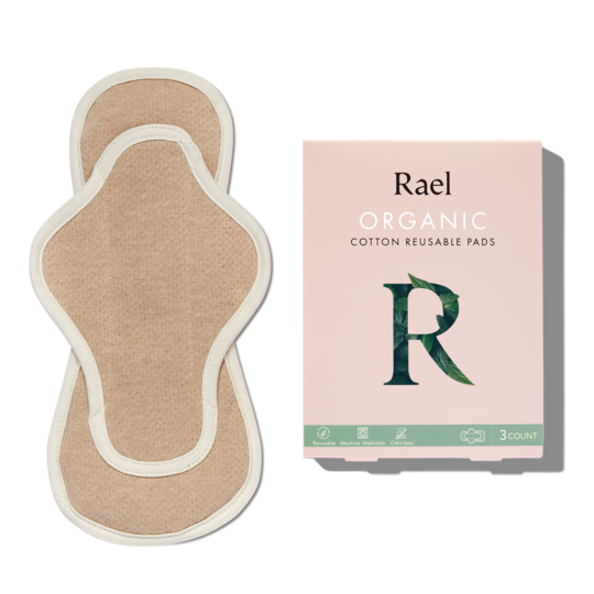 Rael review