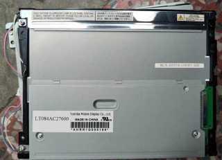 LT084AC27600