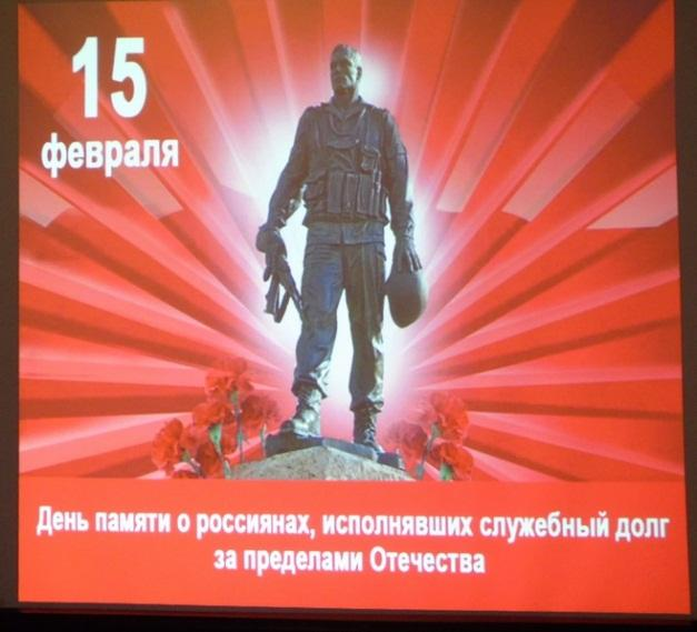 http://ivanovka-dosaaf.ru/images/dsc04326(2).jpg