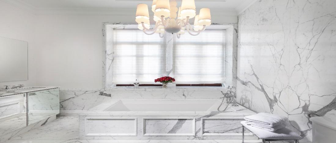 ID&A16_AnnetteFrommer_Bathroom_Thumbnail