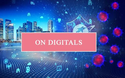 Tầm quan trọng của On Digitals với doanh nghiệp Việt