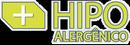 ¿Que significa que la Almohada Flex Salus Visco sea Hipoalergénica?