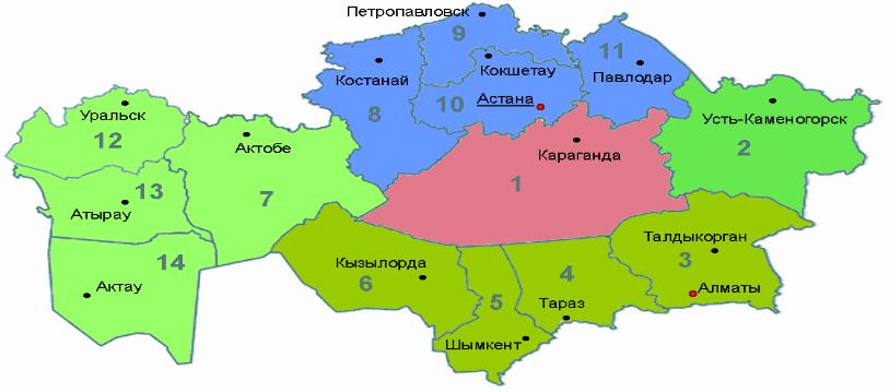 http://perego-shop.ru/gallery/images/106280_aza-stan-zenderi-kartasy.jpg