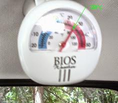 28°C - Rear