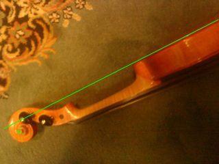 http://www.rolfrasmusson.se/Violiner-filer/image018.jpg
