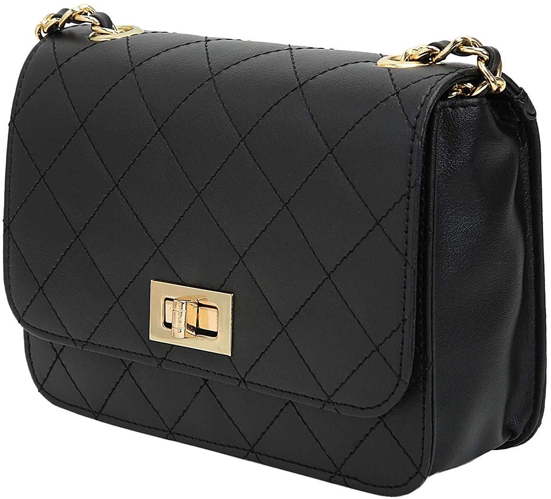 ADISA SL5008 sling bags
