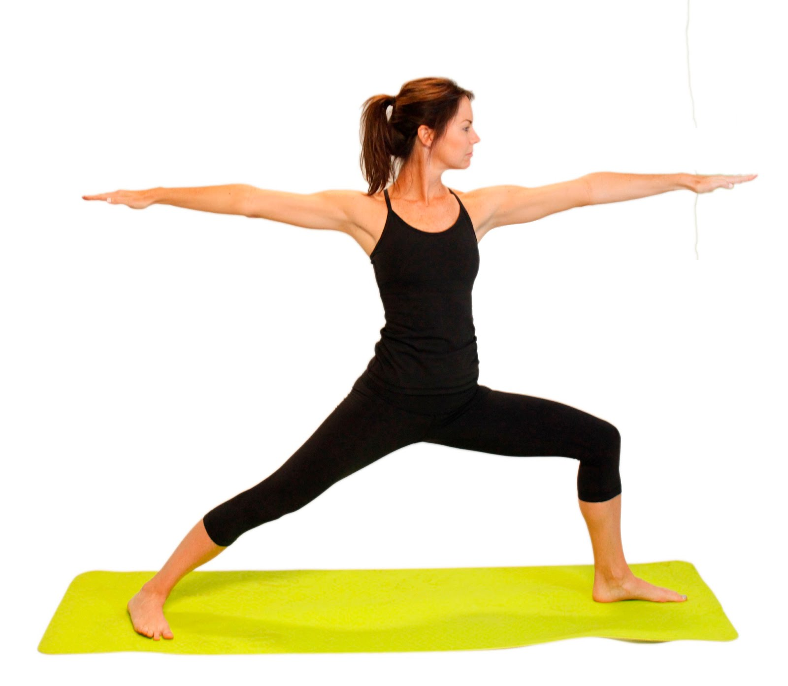 A guide to pelvic floor pelvic floor excercises for Healthy flooring guide