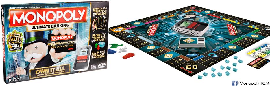 4k-Cờ tỷ phú-Monopoly-Hàng USA-Đồ chơi trí tuệ-Đồ chơi trẻ em-MonopolyHCM - 4
