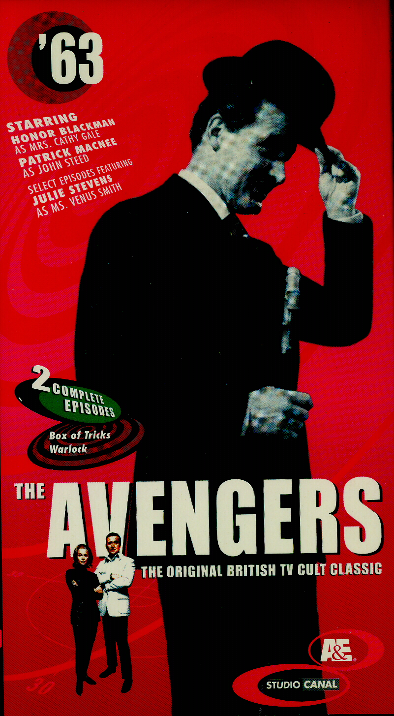 Copy of Avengers-63-Vol8.jpg