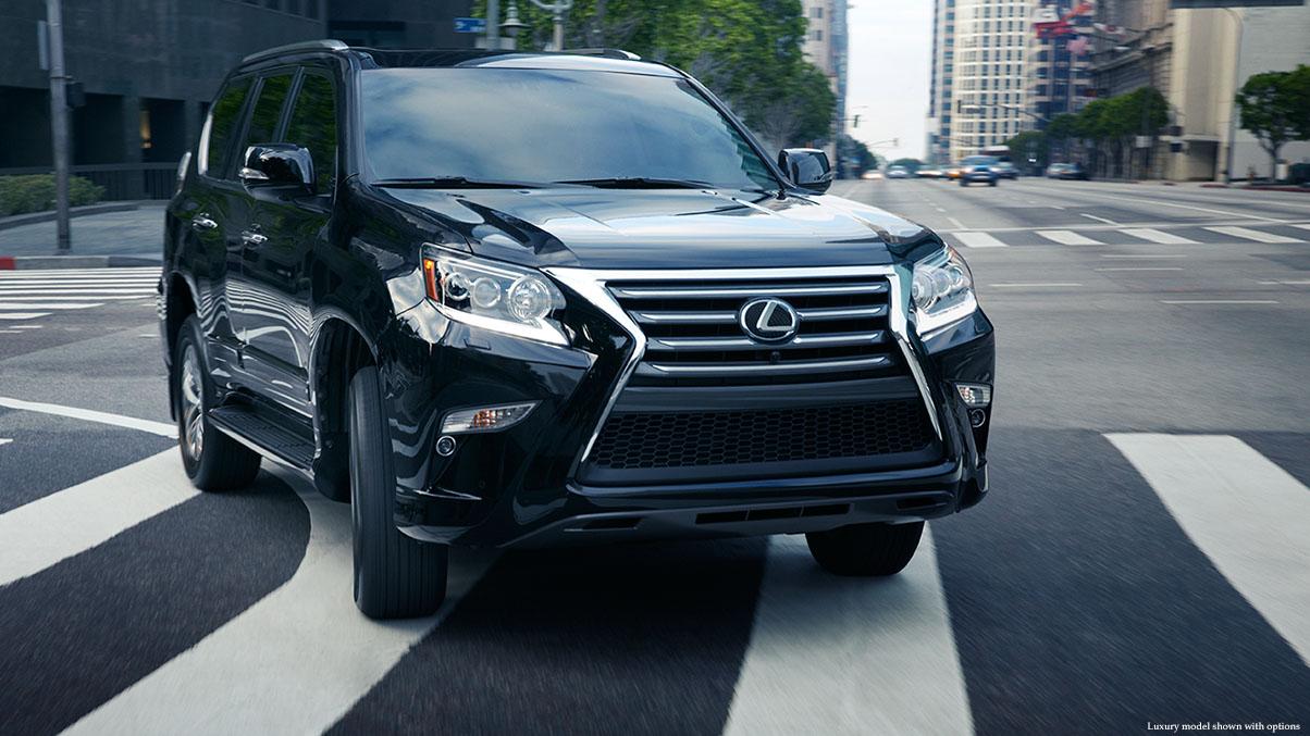 2015-Lexus-GX-exterior-shot-action-overlay-1204x677-LEXGXGMY140086.jpg