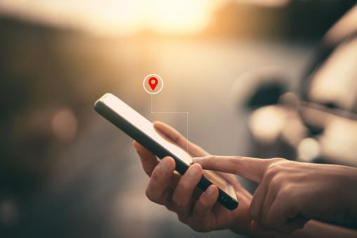 How to Find a Phone Number Location Without Experience