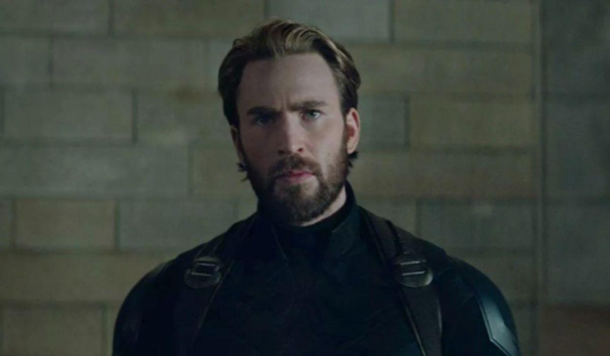 Marvel-Infinity-Saga