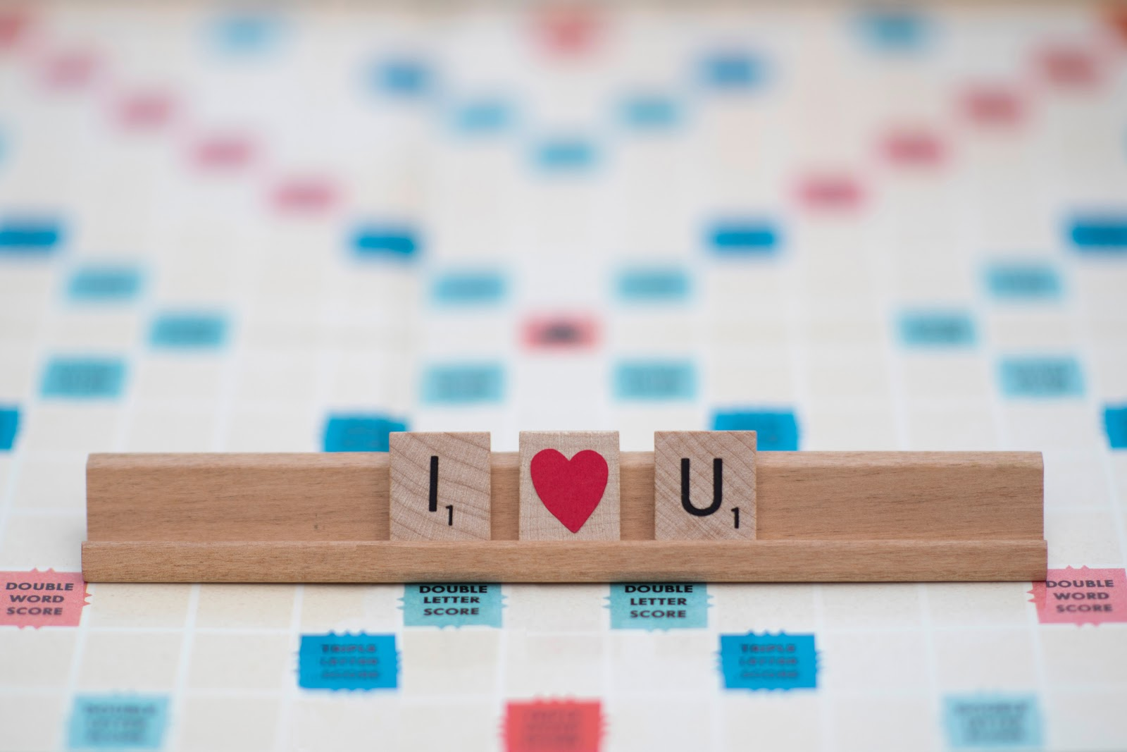 I love You Quotes (100+)