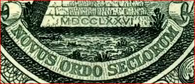 NovusOrdoSeclorum.png