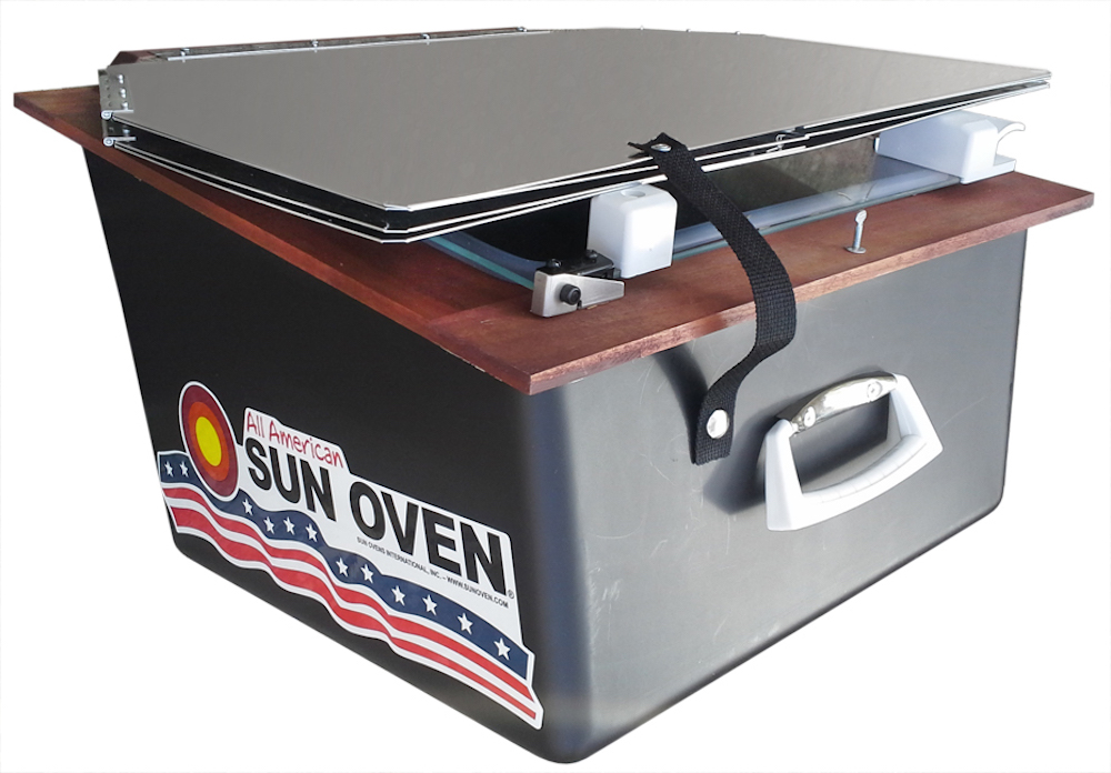 Sun Oven is the Best Solar Oven Available_2.jpg