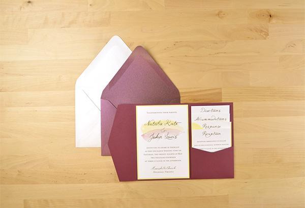 D:\Shubham\Backlink-content\GuestPost\reupload\beanyblogger-deleted\beanyblogger-mukeshsir\wedding-invitation.jpg