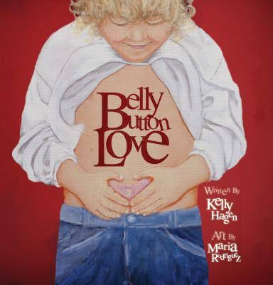 belly button love.jpg