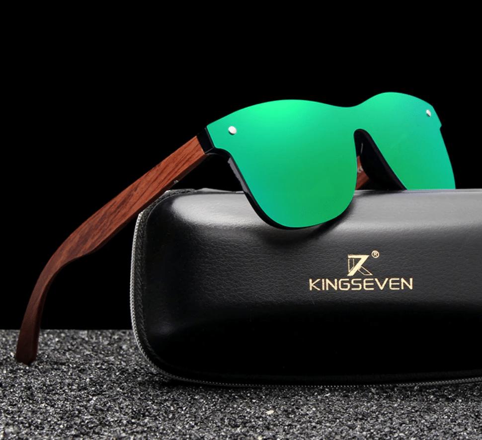 king seven sunglasses aliexpress