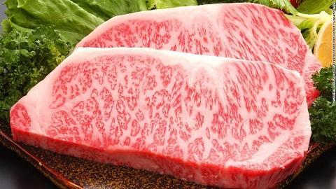 Bạn biết gì về thịt bò Wagyu – cực phẩm của người Nhật Bản? - Ảnh 7