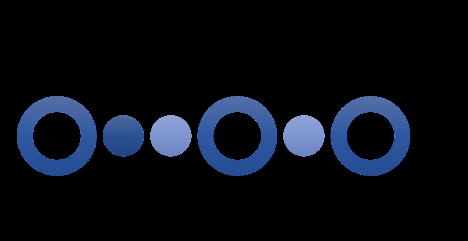 OWASP Top10 Timeline-v2.png
