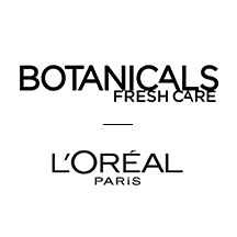 normal_Logo_l_oreu0301al_mentor-1484913405.png