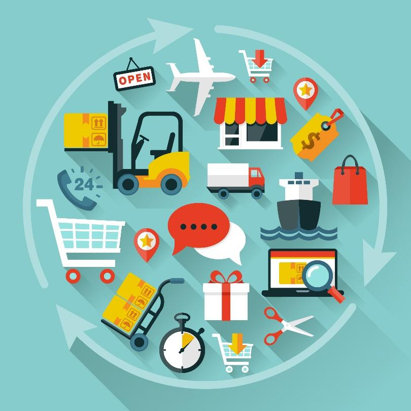 Why Customer Experience Matters for B2B