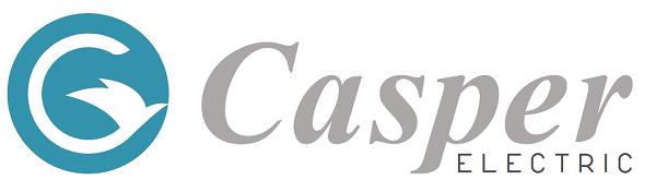 Điều hòa Casper | Model IC 18TL33 | 18.000 BTU
