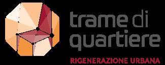 TRAME_A:logo-trame-di-quartiere.png
