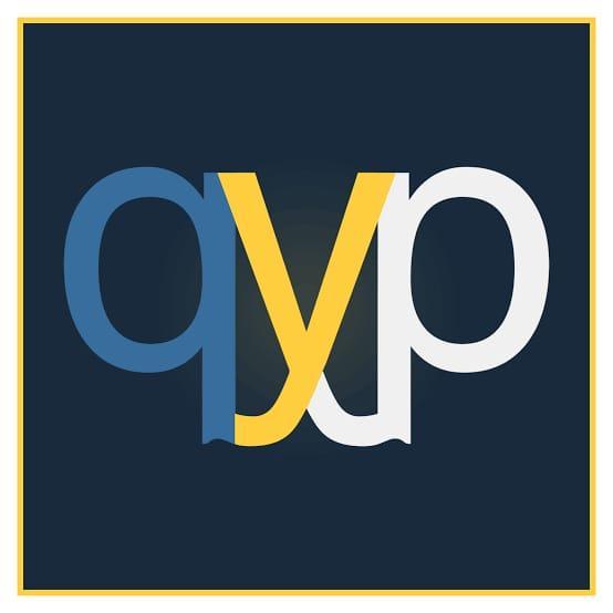 aE1cy9 Lpqx7kK8xYX7NYWeNLhEXdXUss8odxkK3Ymvr17J0GMeKEnRB1ckGRFdD4TAlGXqy7jkQFVjKVxO1JF29x1WLSKQ65ZOMevMpqeoYDYB 15nHNaCaPtUib8il6PEhvFvHvZ0m 9n - 10 Best Python IDEs for Android