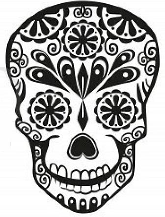 eortasmos-tis-meksikanikis-imeras-ton-nekron-stin-athina