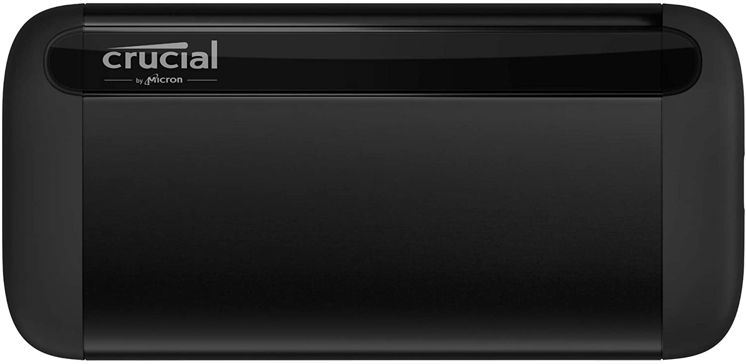 Crucial-X8-1TB-SSD-For-Xbox-One-X