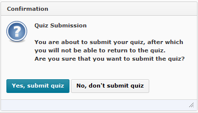 Yes, submit quiz 8-9.PNG