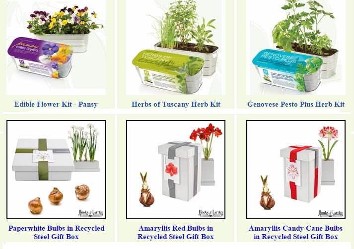 Herb kits.png