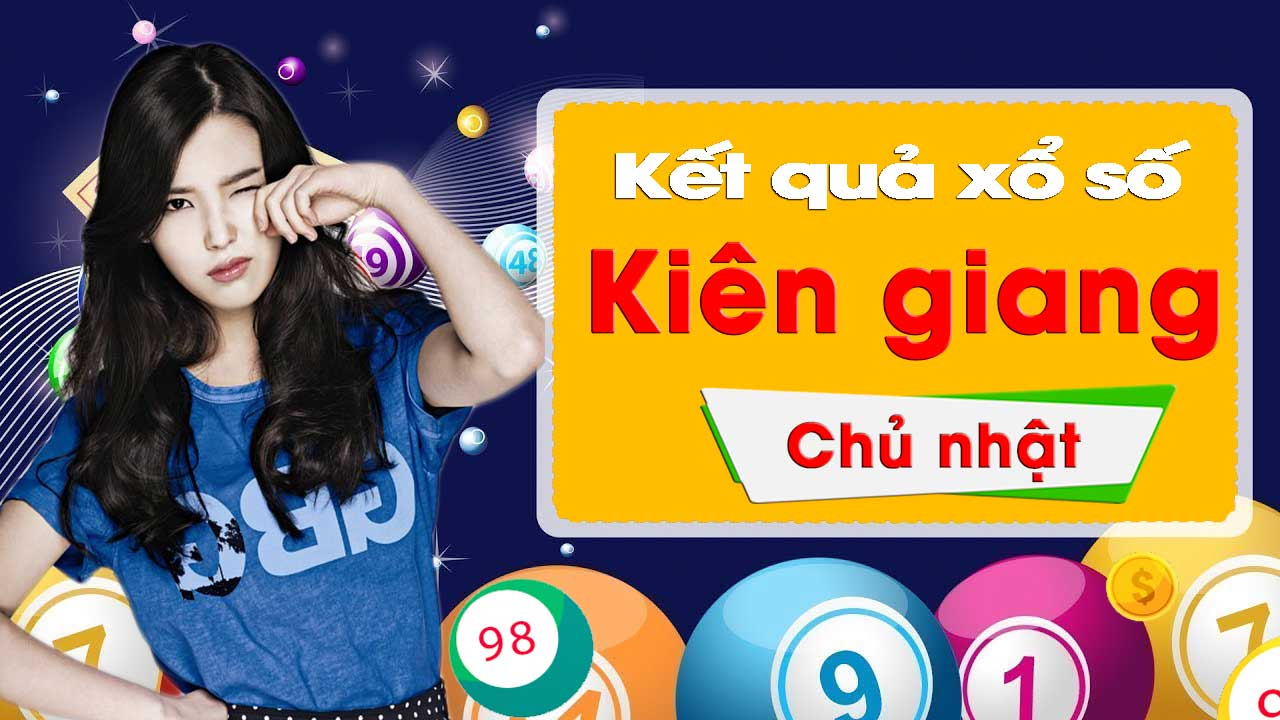Dự đoán XSKG - Soi cầu xổ số Kiên Giang hoàn toàn miễn phí tại Soicauxsmb