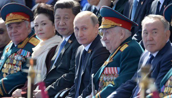 http://russia-insider.com/sites/insider/files/styles/1200xauto/public/Xi-Jinpin-and-Putin-on-Vday.jpg?itok=VBccPaQD