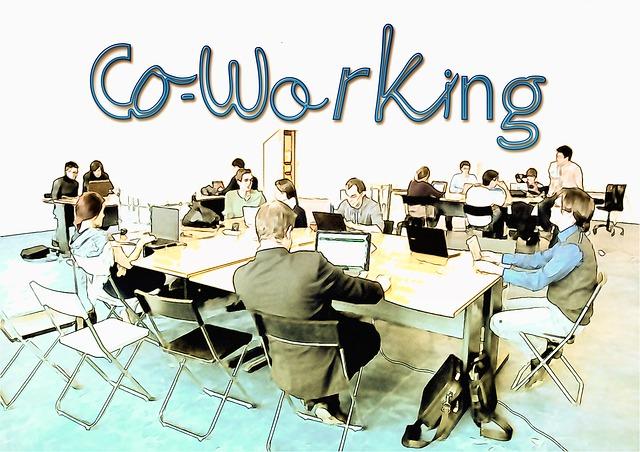 coworking-emprendedores-autonomo.jpg