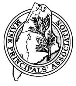 Image result for maine principals association