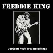 Complete 1960-1962 Recordings