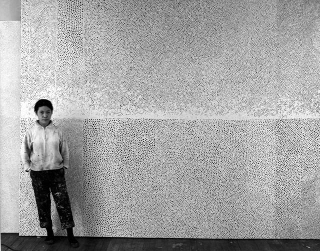 1961 Studio2.jpg