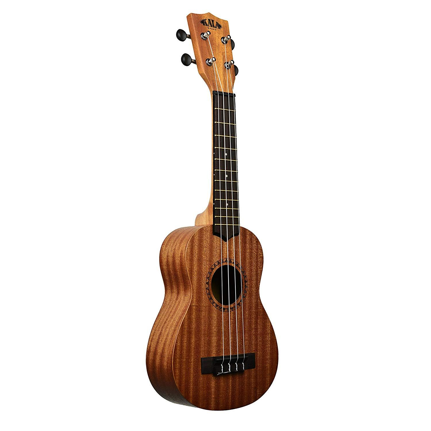 Gift Ideas in Musical Instruments