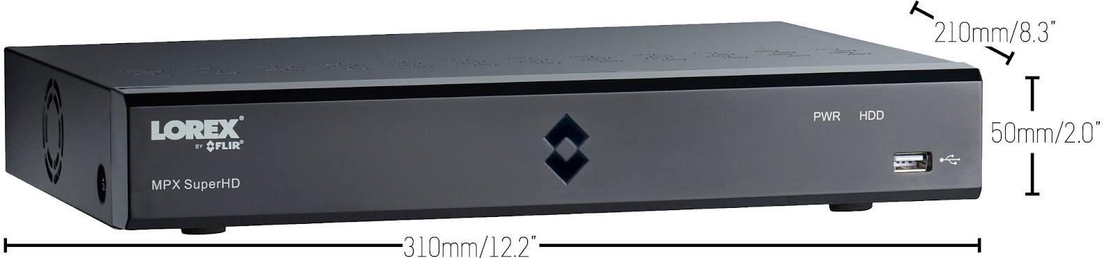LHA4100