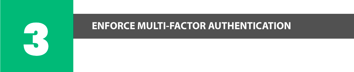 plesk security multi-factor authentification
