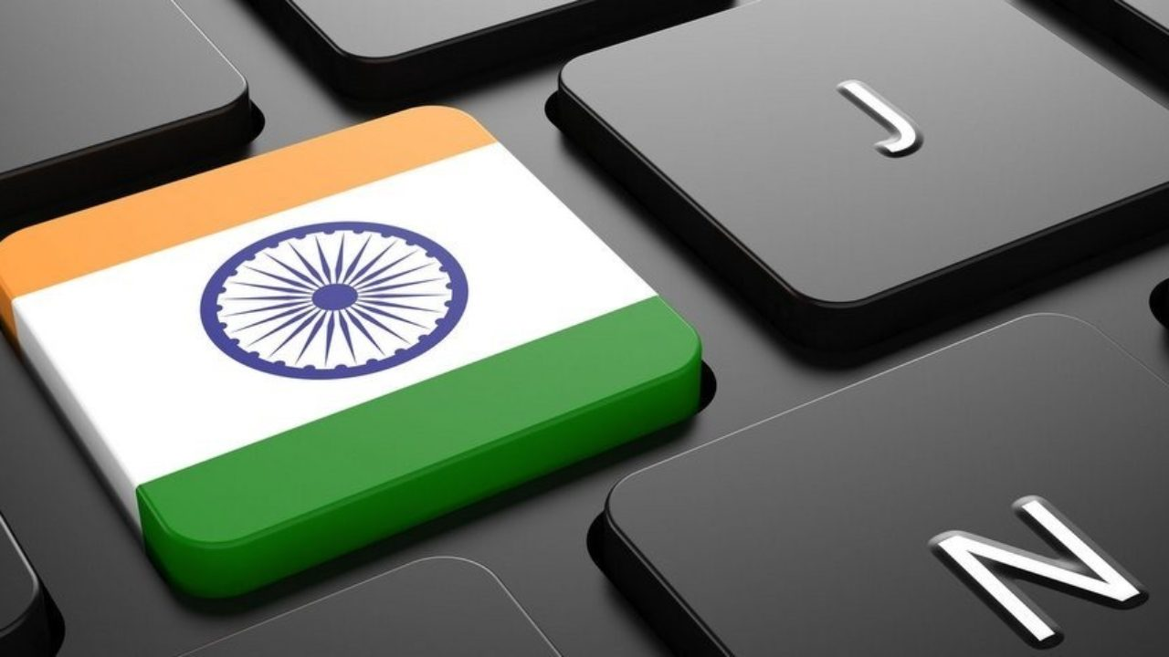 Indians Not Required To Pay 'Royalty' Tax On Imported Software; 20-Year Old Tax Dispute Resolved!