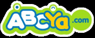File:ABCya Logo.png